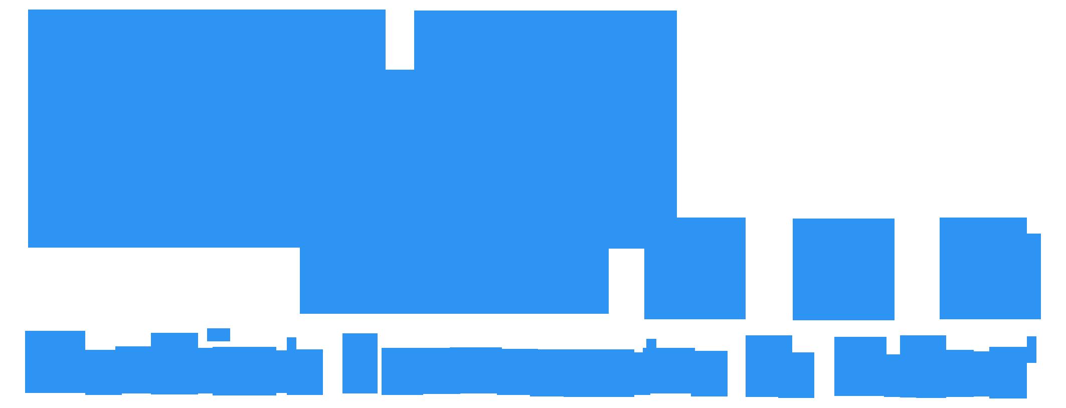 billardlausanne.ch